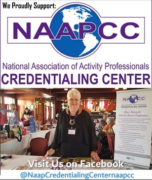 ProudlySupport_NAAPCC_facebook.jpg